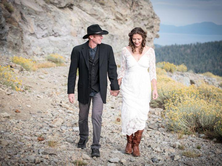 Tmx 1522516218 D898509e1a6298c1 1522516216 E9d6e65321b6f3da 1522516208625 5 Screen Shot 2017 0 Nevada City, CA wedding planner