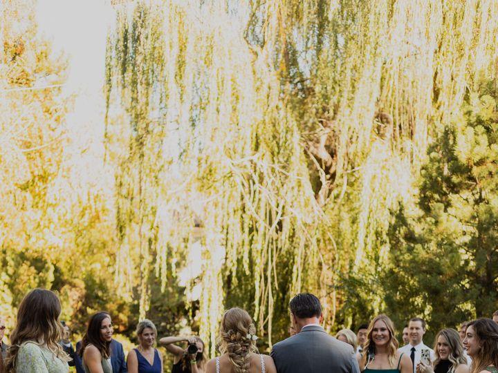 Tmx 4k3a0498 51 1003180 161092331227850 Nevada City, CA wedding planner
