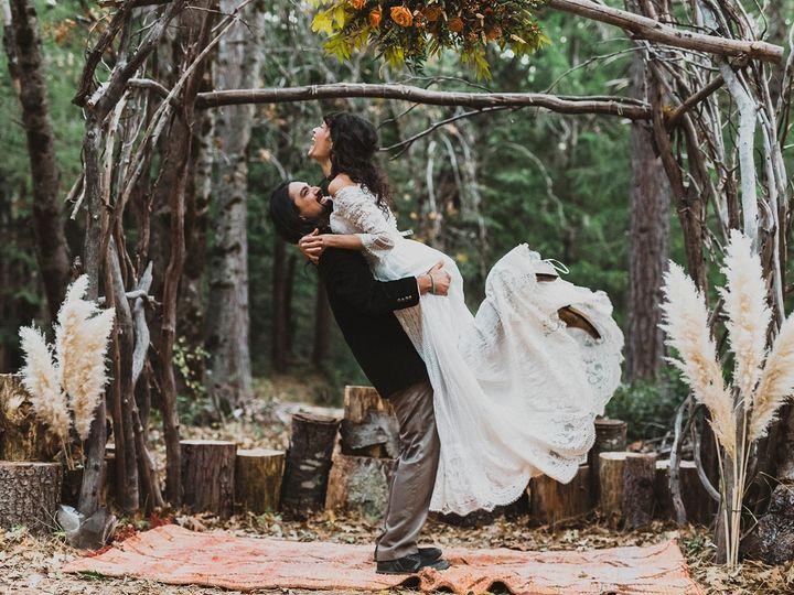 Tmx Alexahartley 7120 51 1003180 158748891994459 Nevada City, CA wedding planner