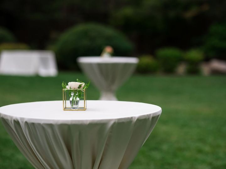 Tmx Ashlee Troy 092219 219 51 1003180 158748913527905 Nevada City, CA wedding planner