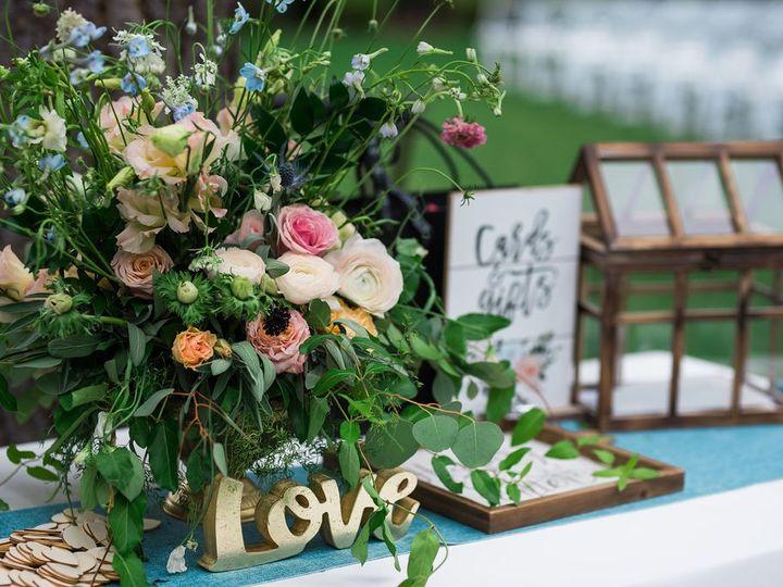 Tmx Ashlee Troy 092219 242 51 1003180 158748913649799 Nevada City, CA wedding planner