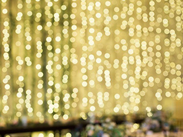 Tmx Ashlee Troy 092219 264 51 1003180 158748913927546 Nevada City, CA wedding planner
