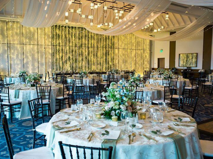 Tmx Ashlee Troy 092219 634 51 1003180 158748913624582 Nevada City, CA wedding planner