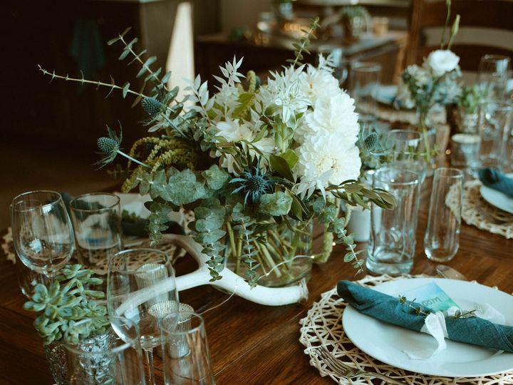 Tmx Dsc 3088 51 1003180 161092393662117 Nevada City, CA wedding planner