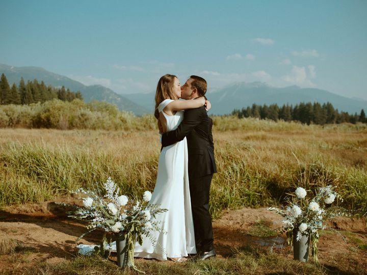 Tmx Dsc 3528 51 1003180 161092395434371 Nevada City, CA wedding planner