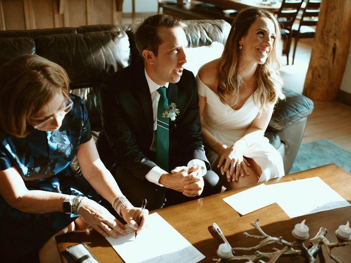 Tmx Dsc 3692 51 1003180 161092395112854 Nevada City, CA wedding planner