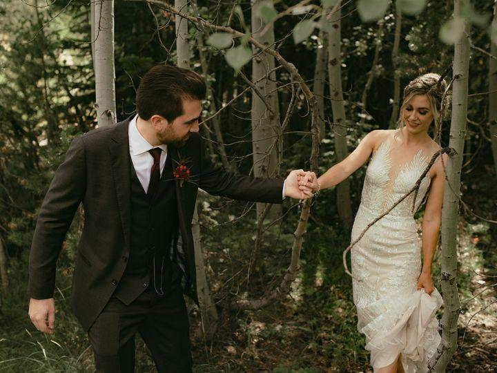 Tmx Erin And Leland Part 2 48 51 1003180 158748808928161 Nevada City, CA wedding planner