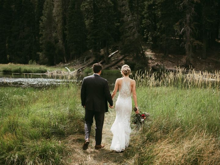 Tmx Erin And Leland Part 2 75 51 1003180 158748858951736 Nevada City, CA wedding planner