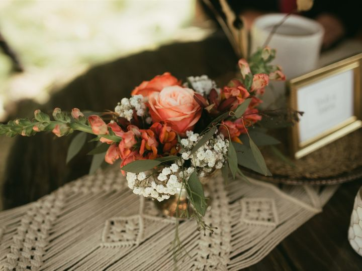 Tmx Erin And Leland Part 3 20 51 1003180 158748808137078 Nevada City, CA wedding planner