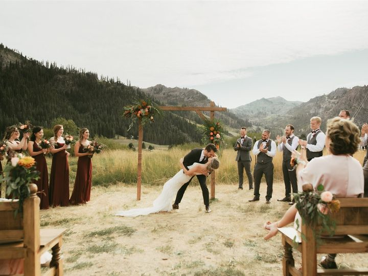 Tmx Erin And Leland Part 3 228 51 1003180 158748809114834 Nevada City, CA wedding planner