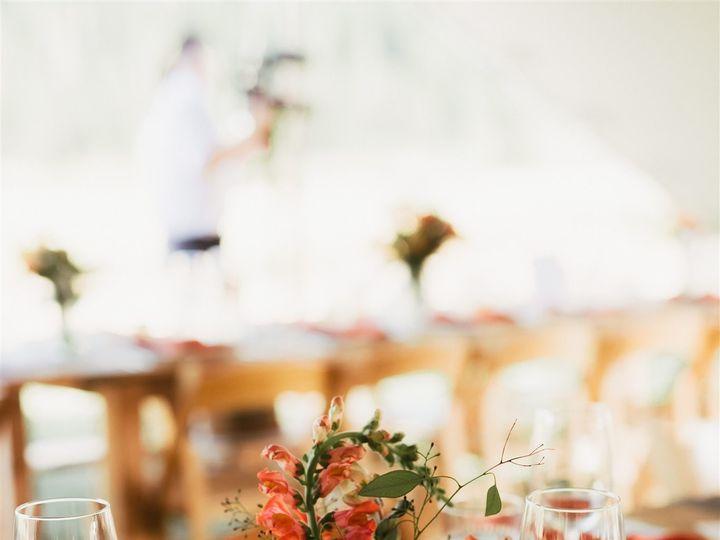 Tmx Erin And Leland Part 4 29 51 1003180 158748809453259 Nevada City, CA wedding planner