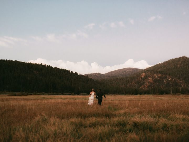 Tmx Erin And Leland Part 5 20 51 1003180 158748809125736 Nevada City, CA wedding planner