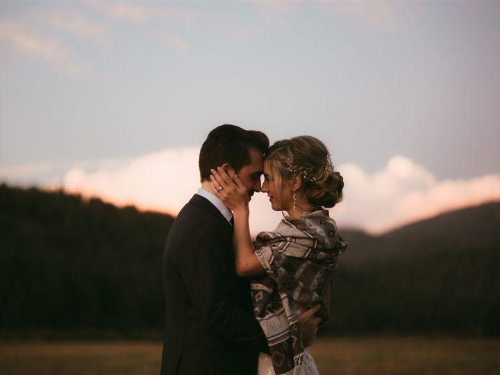 Tmx Erin And Leland Part 5 7 51 1003180 158748809422795 Nevada City, CA wedding planner