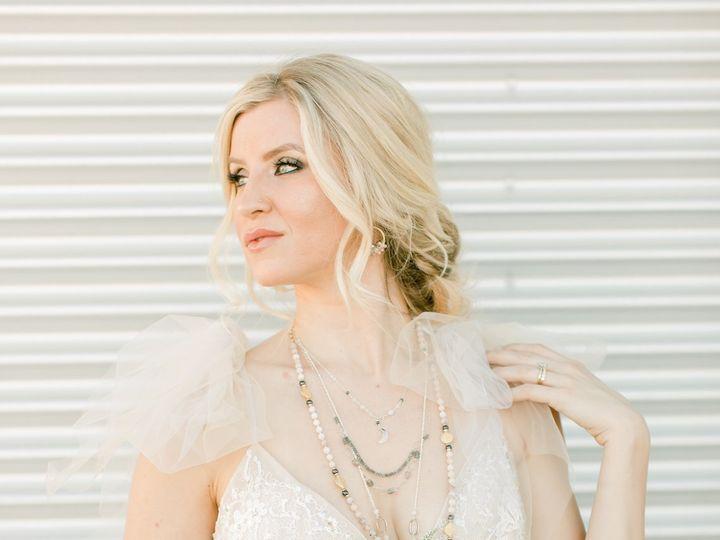 Tmx Hailey Ayson Photography Sacramento Real Weddings Magazine Love Moon Back Contributors Hi 0005 51 1003180 161344699127538 Nevada City, CA wedding planner