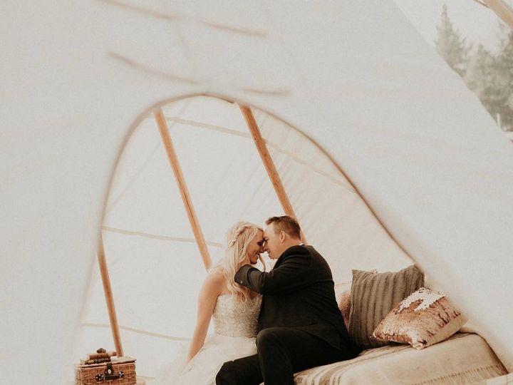 Tmx Screen Shot 2018 10 20 At 5 13 52 Pm 51 1003180 Nevada City, CA wedding planner