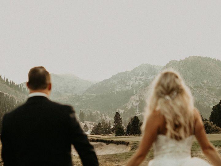 Tmx Screen Shot 2018 10 20 At 5 14 14 Pm 51 1003180 Nevada City, CA wedding planner