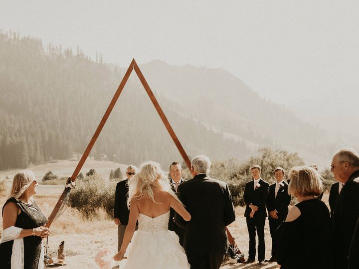 Tmx Screen Shot 2018 10 20 At 5 15 08 Pm 51 1003180 Nevada City, CA wedding planner