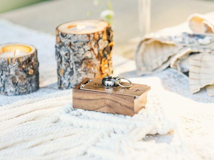 Tmx Screen Shot 2019 11 05 At 1 15 21 Pm 51 1003180 1572989636 Nevada City, CA wedding planner