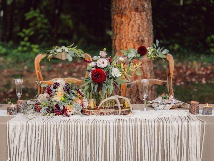 Tmx Screen Shot 2019 11 05 At 1 15 50 Pm 51 1003180 1572989634 Nevada City, CA wedding planner