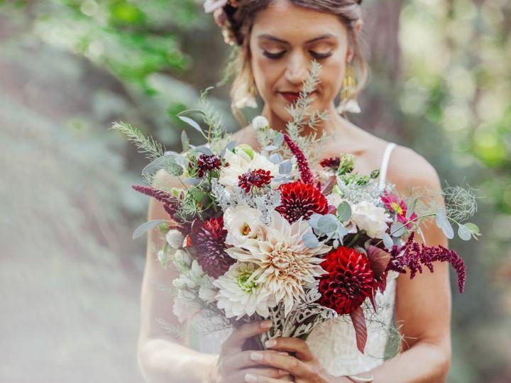 Tmx Screen Shot 2019 11 05 At 1 19 31 Pm 51 1003180 1572989617 Nevada City, CA wedding planner