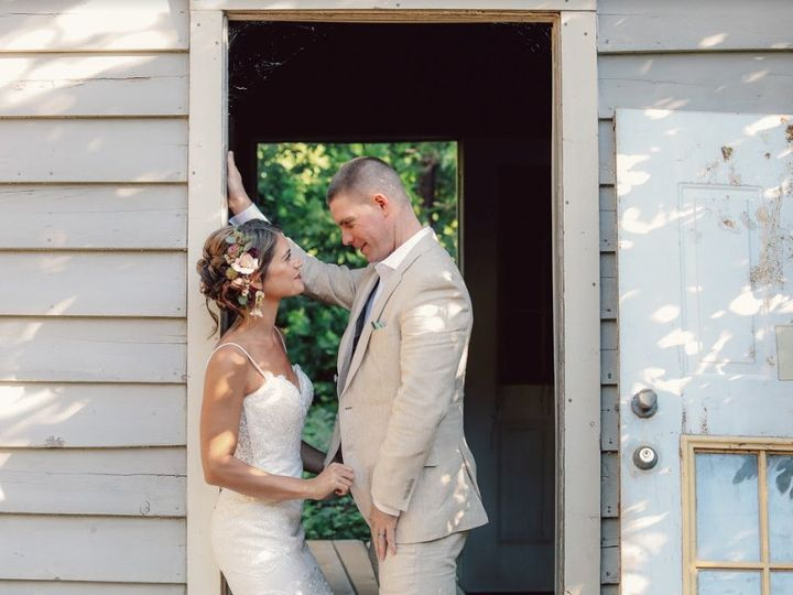 Tmx Screen Shot 2019 11 05 At 1 20 04 Pm 51 1003180 1572989616 Nevada City, CA wedding planner
