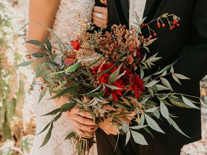 Tmx Screen Shot 2019 11 05 At 12 18 02 Pm 51 1003180 1572990161 Nevada City, CA wedding planner
