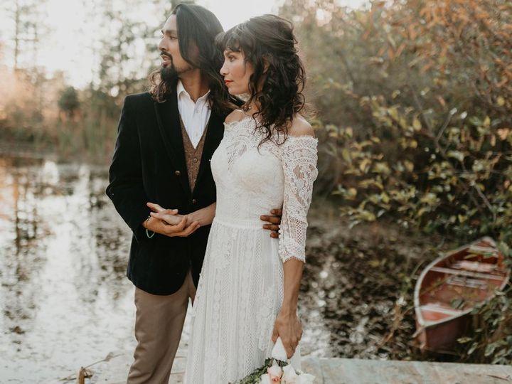 Tmx Screen Shot 2019 11 05 At 12 30 30 Pm 51 1003180 1572991664 Nevada City, CA wedding planner