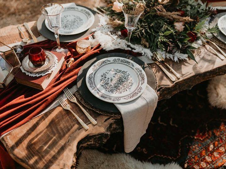 Tmx Screen Shot 2019 11 05 At 12 39 54 Pm 51 1003180 1572990021 Nevada City, CA wedding planner