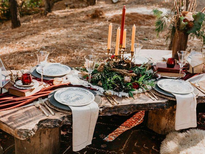 Tmx Screen Shot 2019 11 05 At 12 47 08 Pm 51 1003180 1572990021 Nevada City, CA wedding planner