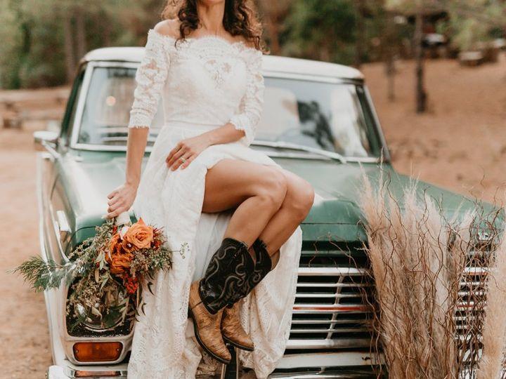 Tmx Screen Shot 2019 11 05 At 12 55 35 Pm 51 1003180 1572989920 Nevada City, CA wedding planner