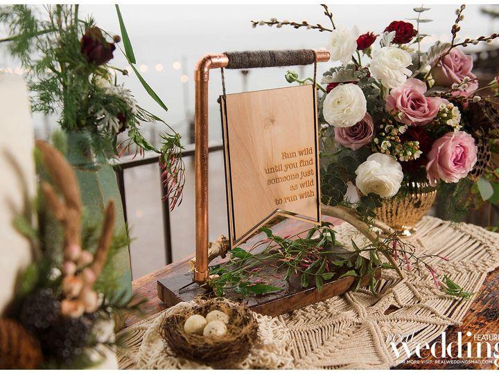 Tmx Sweet Marie Photography Sacramento Real Weddings Magazine Endless Love Layout 0010 51 1003180 1559259234 Nevada City, CA wedding planner
