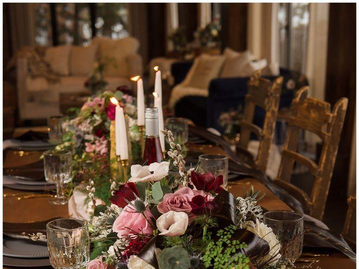 Tmx Sweet Marie Photography Sacramento Real Weddings Magazine Endless Love Layout 0018 51 1003180 1559259211 Nevada City, CA wedding planner