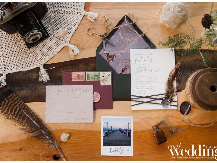 Tmx Sweet Marie Photography Sacramento Real Weddings Magazine Endless Love Layout 0041 51 1003180 1559259154 Nevada City, CA wedding planner