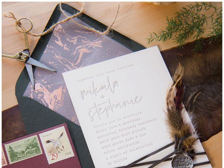 Tmx Sweet Marie Photography Sacramento Real Weddings Magazine Endless Love Layout 0044 51 1003180 1559259152 Nevada City, CA wedding planner