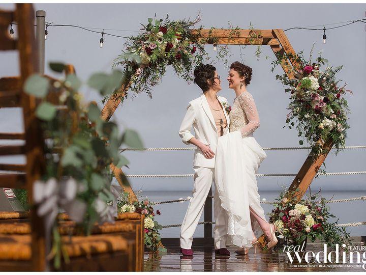 Tmx Sweet Marie Photography Sacramento Real Weddings Magazine Endless Love Layout 0051 51 1003180 1559259137 Nevada City, CA wedding planner