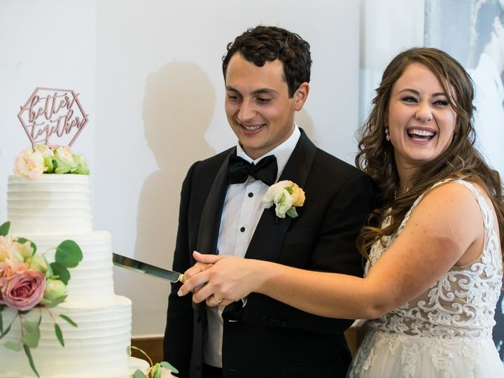 Tmx Unnamed 4 51 1003180 158748913259835 Nevada City, CA wedding planner