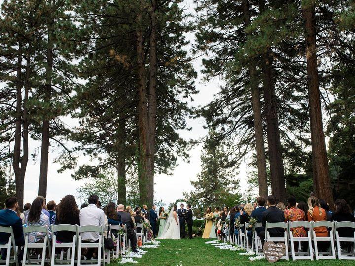 Tmx Unnamed 8 51 1003180 158748913417521 Nevada City, CA wedding planner