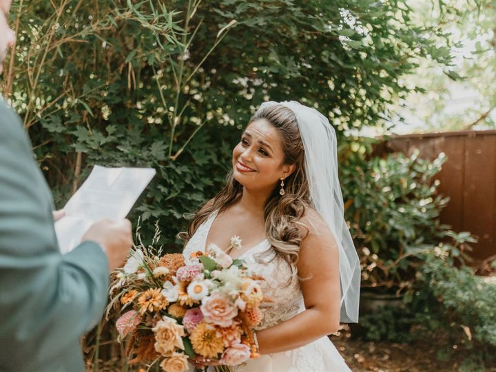 Tmx Wedding 0423 Websize 51 1003180 161092461141824 Nevada City, CA wedding planner
