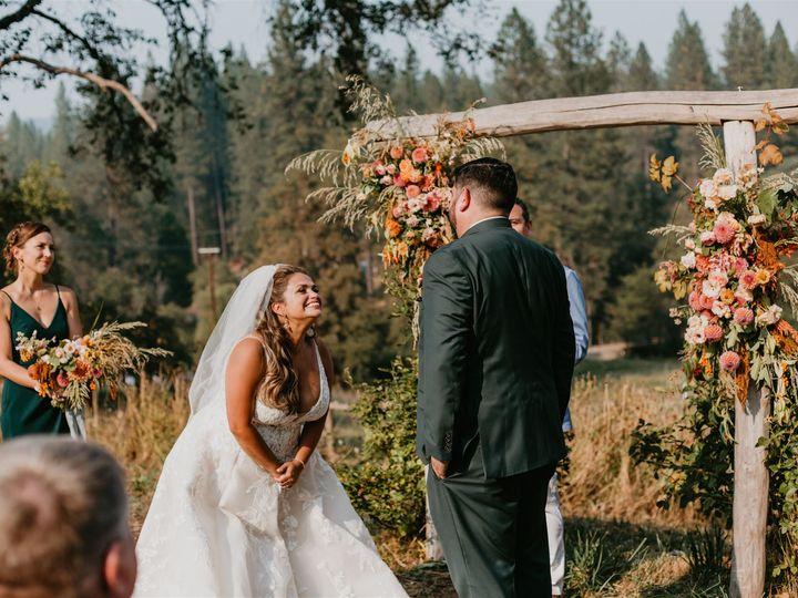 Tmx Wedding 1295 Websize 51 1003180 161092461110129 Nevada City, CA wedding planner