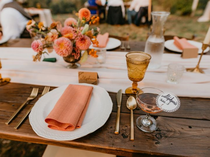 Tmx Wedding 1577 Websize 51 1003180 161092461452355 Nevada City, CA wedding planner