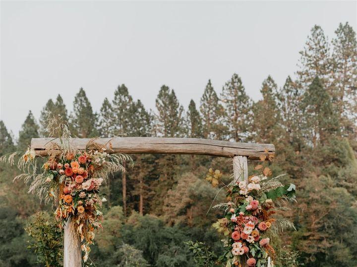 Tmx Wedding 3229 Websize 51 1003180 161092462023268 Nevada City, CA wedding planner
