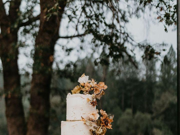 Tmx Wedding 3952 Websize 51 1003180 161092462362018 Nevada City, CA wedding planner