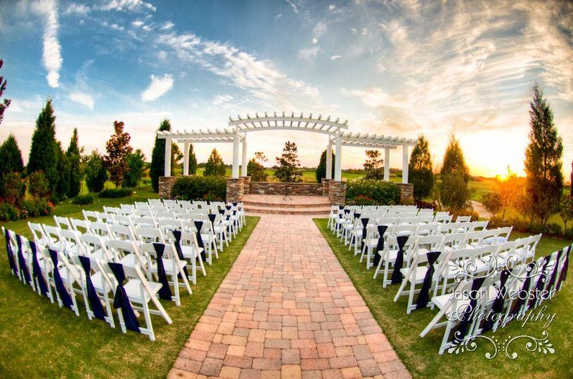 The Royal Crest Room Wedding Ceremony Amp Reception Venue