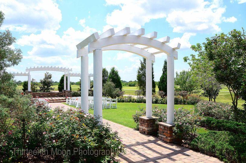 The Royal Crest Room Venue Saint Cloud Fl Weddingwire