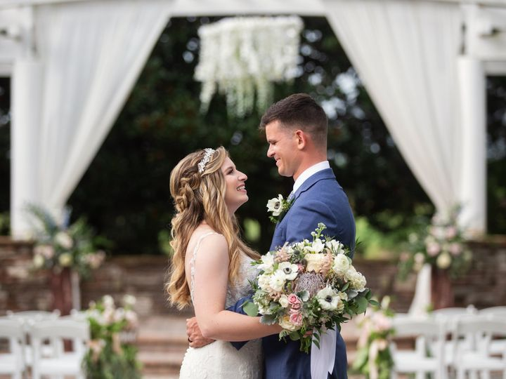 Tmx 0403 51 103180 162015442693238 Saint Cloud, FL wedding venue