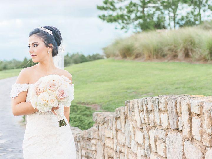 Tmx 14 Royalcrestroomluanamuradoct2016 24 Of 41a 51 103180 162016963038386 Saint Cloud, FL wedding venue