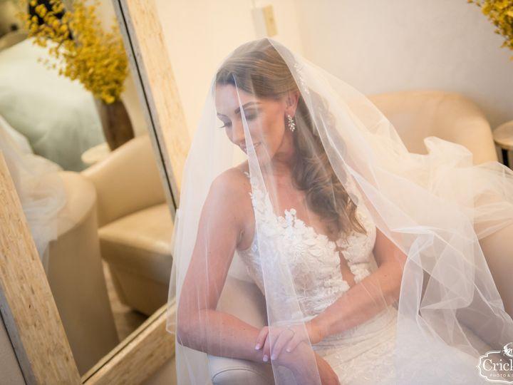 Tmx 2019 11 4 Sarah And Claude Wed 113 51 103180 162015342853903 Saint Cloud, FL wedding venue