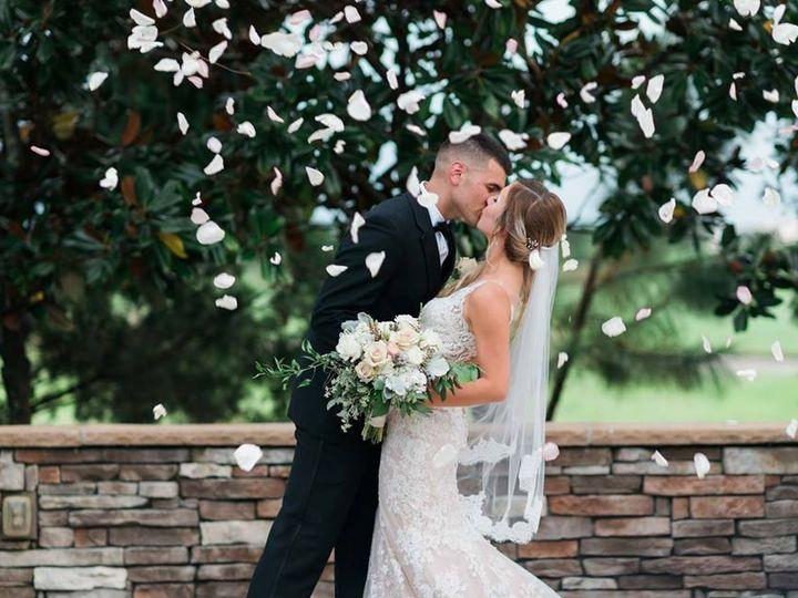 Tmx 22228324 10213449740093548 341263039795019293 N Lundquist Wohl 10072017 51 103180 162015270638948 Saint Cloud, FL wedding venue