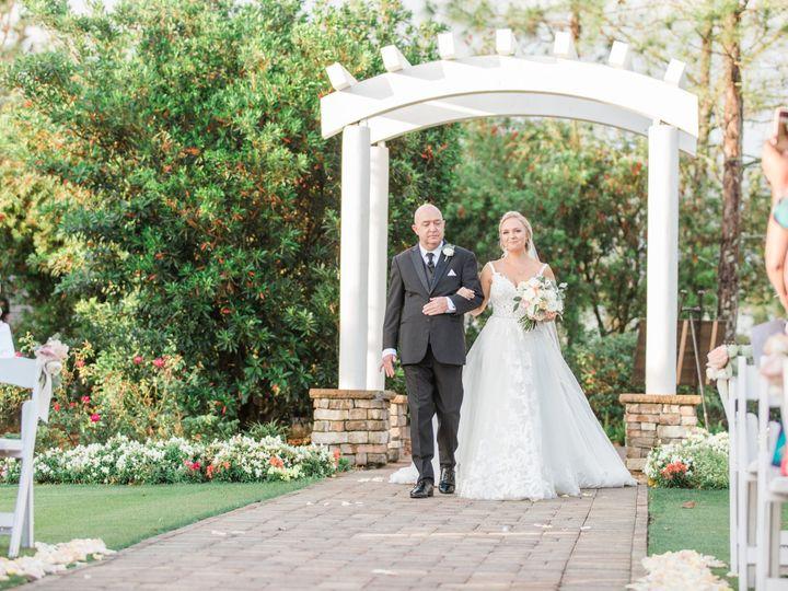 Tmx 408 51 103180 162015242910731 Saint Cloud, FL wedding venue