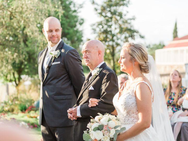 Tmx 419 51 103180 162015243064278 Saint Cloud, FL wedding venue